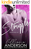 Struggle (Beautiful Book 1)