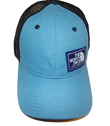 9de6f04a Image Unavailable. Image not available for. Color: The North Face Men's  Baseball Cap ...