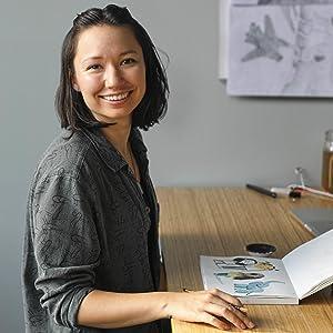 Tracy Subisak