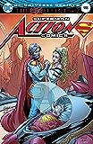 Action Comics (2016-) #988