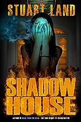 Shadow House Kindle Edition