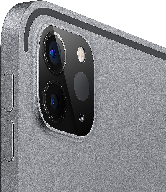 "Apple iPad Pro (11"", Wi-Fi, 128GB) - Grigio siderale"
