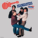 HEADQUARTERS STACK-O-TRACKS [LP] (50TH ANNIVERSARY, 180 GRAM AUDIOPHILE VINYL) [Analog]