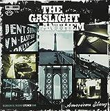 American Slang (Limited Colored Edi [Vinyl LP]