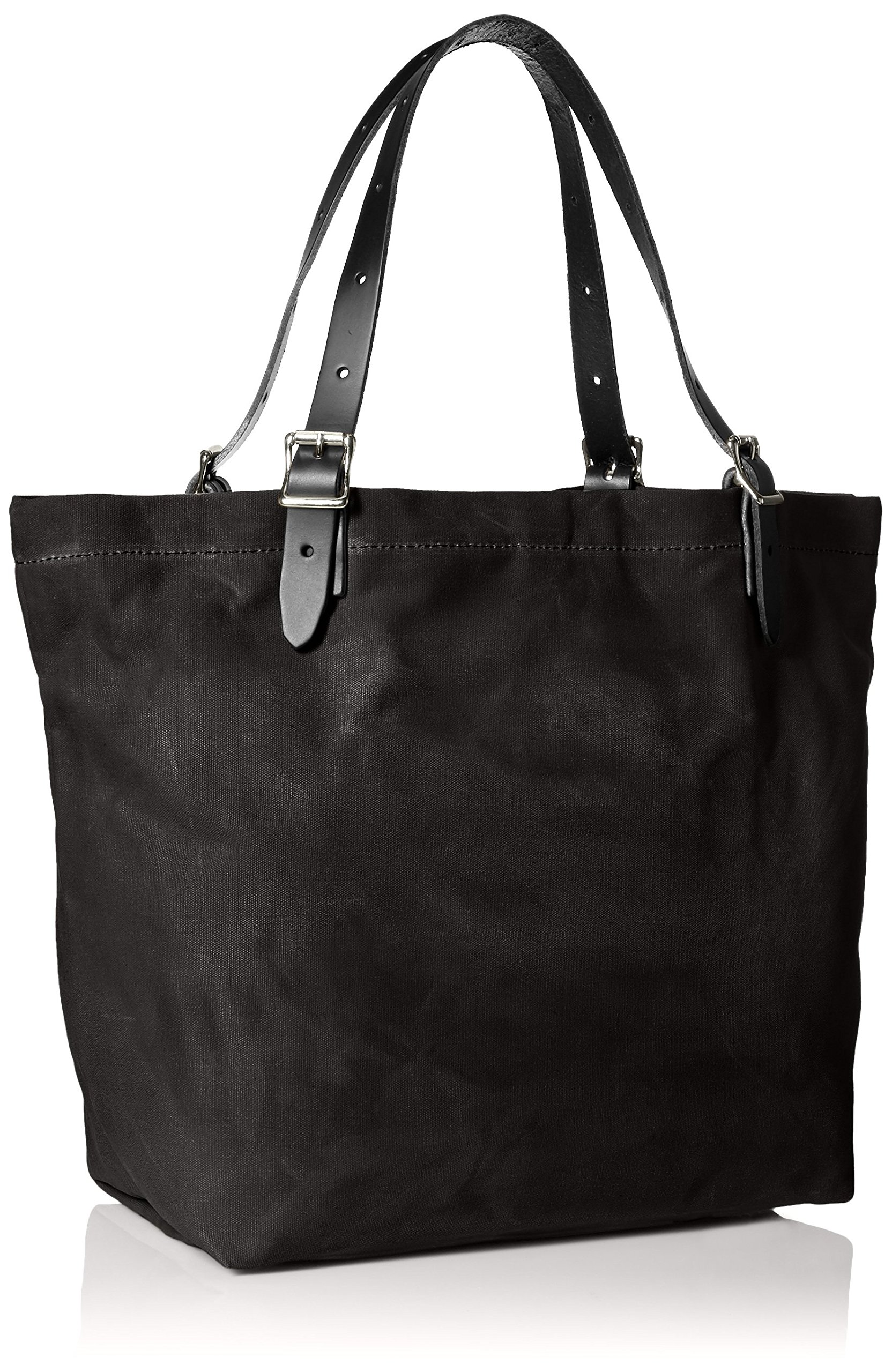Duluth Pack Market Tote, Great Lakes, 14 x 18 x 9-Inch by Duluth Pack (Image #2)