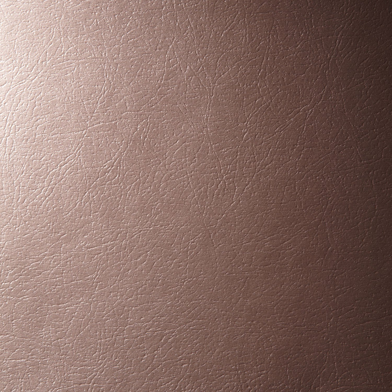 Covercraft UV10641RO Rose UVS 100 Custom Fit Sunscreen for Select Dodge Dakota//Durango Models Laminate Material 1 Pack