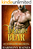 Treasure Bear (Return to Bear Creek Book 19)