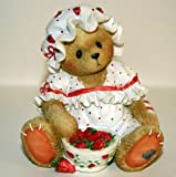Cherished Teddies 1995 Tara 156310