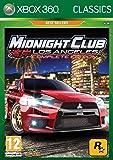 Midnight Club LA - Complete Edition (Xbox 360)