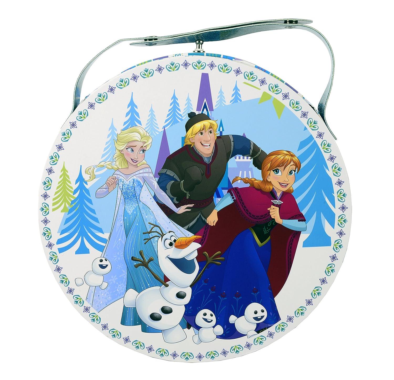 Disney Frozen Estuche de Maquillaje (Markwins 9702110 ...
