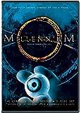 Millennium: Season 3 (Bilingual)