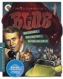 The Blob [Blu-ray] (1958)
