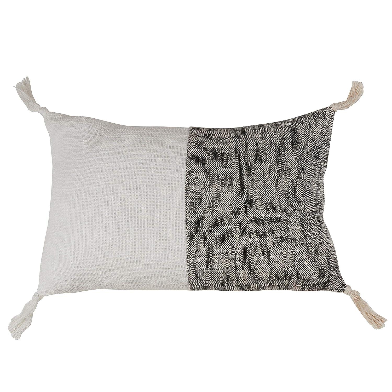 26 Round Floor Pillow Kess InHouse EBI Emporium Seeing Stars Blue Pink