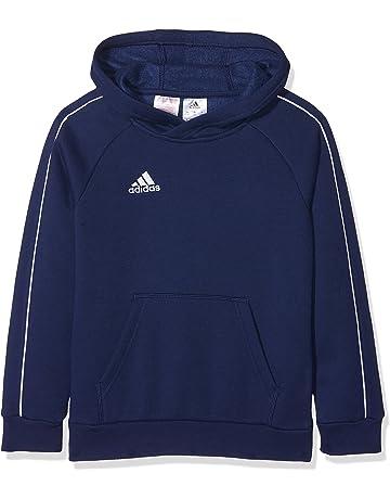 good service online store ever popular Amazon.fr : Sweat-shirts à capuche : Vêtements