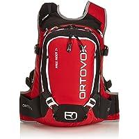 Ortovox Rucksack Free Rider - Mochila para esquís
