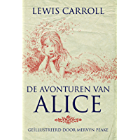 De avonturen van Alice