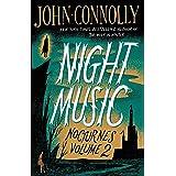 Night Music: Nocturnes Volume 2 (2)