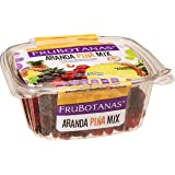 Frubotanas, Aranda Piña Mix, 250 gramos