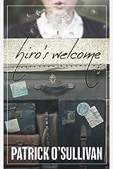 Hiro's Welcome Kindle Edition
