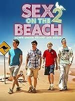 Sex on the Beach 2 [dt./OV]