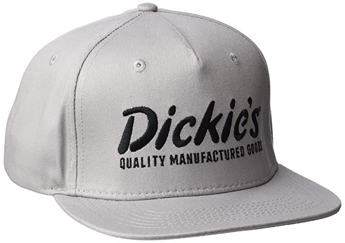 Dickies Donora d735e66972a