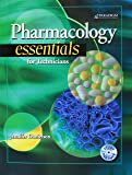 Pharmcology Essentials for Technicians (Pharmacy Technician)