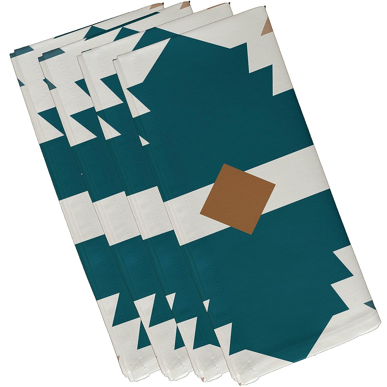 7.5HX7.5W Carolines Treasures Letter G Chevron Maroon /& White Pair of Pot Holders CJ1051-GPTHD Multicolor