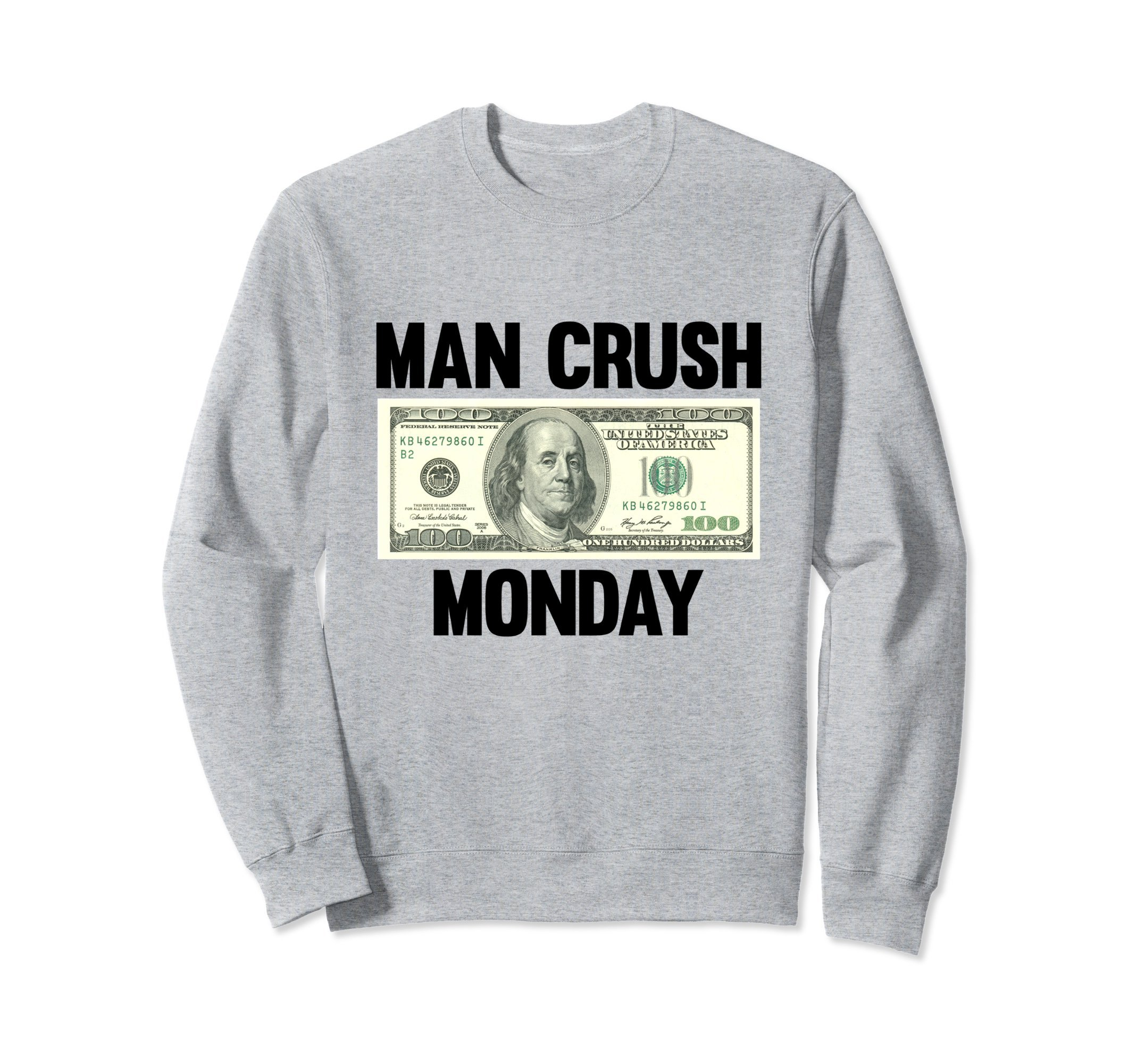 7bc3bc317e Who Gives A Split? - Funny Bowling T-Shirt Hoodie Sweatshirt - Depotees