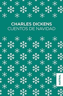 Odisea (Austral Singular): Amazon.es: Homero, Segalá, Luis: Libros
