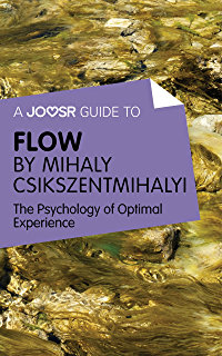 Flow: The Psychology of Happiness eBook: Mihaly