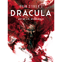 Dracula [Kindle in Motion] (English Edition)