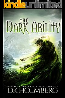 Amazon the heartstone blade the dark ability book 2 ebook the dark ability fandeluxe Epub