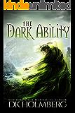 The Dark Ability
