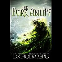 The Dark Ability (English Edition)