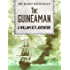 The Guineaman (William Kite Naval Adventures Book 1)