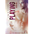 Playing For Keeps: A York Bombers Hockey Romance (The York Bombers Book 3)