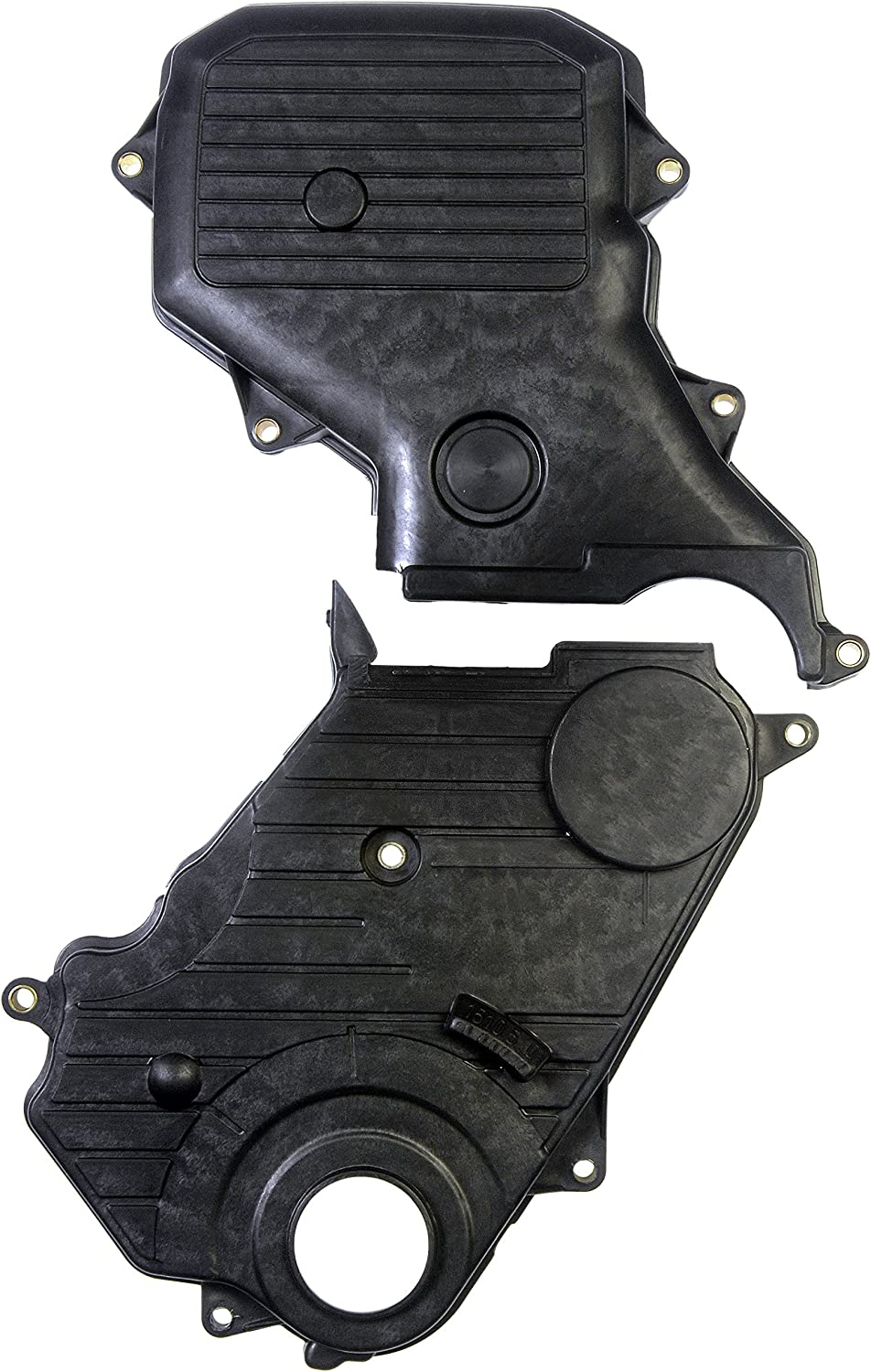Genuine Toyota 11302-74040 Timing Cover Sub-Assembly