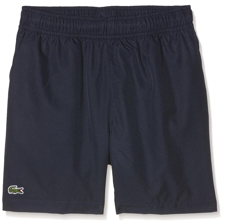 Lacoste Boys Gj8636 Shorts
