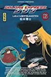 Galaxy Express 999, tome 6