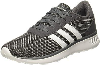 adidas Sneaker LITE RACER Farbe: Grau