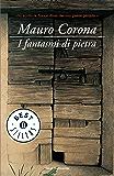 I fantasmi di pietra (Oscar bestsellers Vol. 1817)