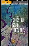 Invisible Soft Return:\