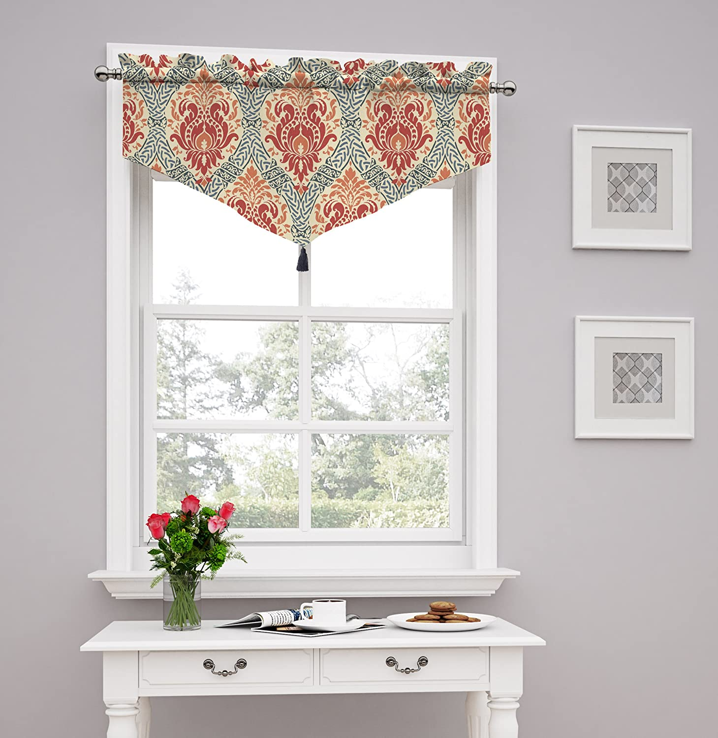 traditions by waverly pop dressed up damask