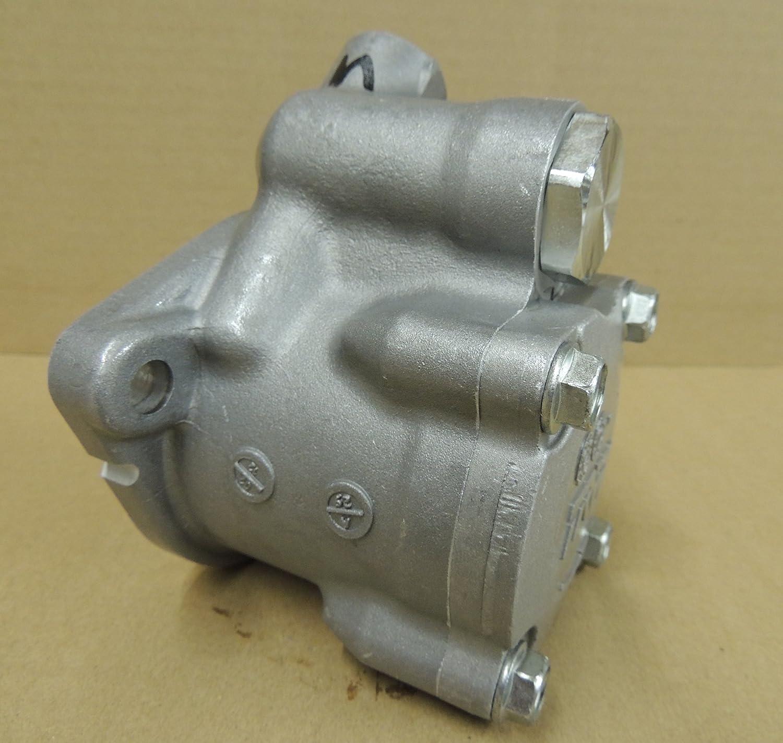 Volvo Truck 20718500 Hydraulic Pump