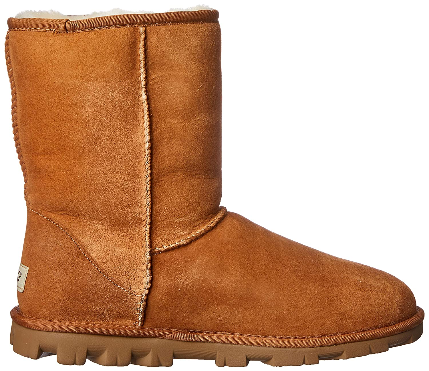 488d37875c6 UGG Women's Essential Short