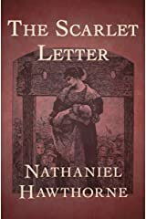 The Scarlet Letter Kindle Edition