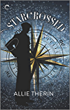 Starcrossed: A Paranormal Historical Romance (Magic in Manhattan Book 2)