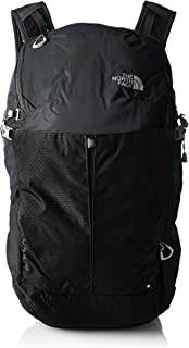 north face 34 32
