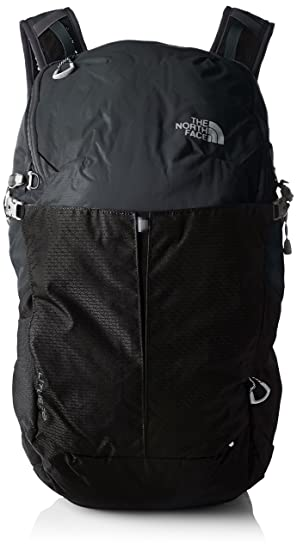 46ae2772d The North Face Lightweight Litus 32 RC Unisex Outdoor Backpack, Multicolour  (Asphalt Grey/