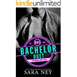 The Bachelor Society Duet: The Bachelors Club